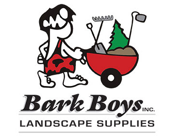 in Salem OR from Bark Boys, Inc.