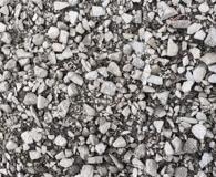3:4 Quarry Rock